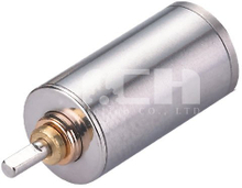 8mm Planetary gearbox