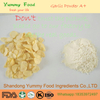 Bulk Dehydrated Garlic Flakes Class A