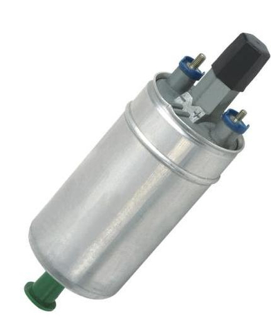 Electirc fuel pump for MERCEDESE BENZ