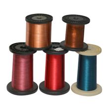 Enameled Copper Clad Aluminum Wire, Enameled Copper Clad Aluminum ...