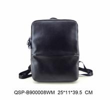 QSP-B900008WM