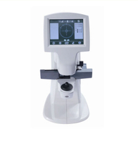 FL800 China Top Quality Auto Lensmeter