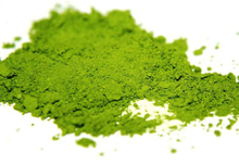 matcha(Sencha powder)