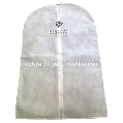 Garment Bag, Suit Cover (LYS02)
