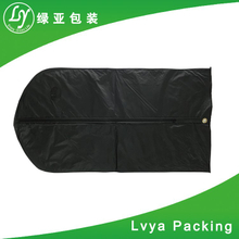 PP Nonwoven Suit Cover with Low Price