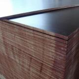 Waterproof Plywood, Marine Plywood, Commercial Plywood From Huabao