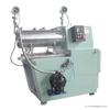 水牛闪电appZM系列15L盘式农药生产卧式珠磨机