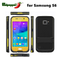 Lifeproof Mobile Phone Cover Waterproof Case for Samsung S6
