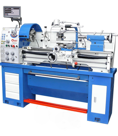 TOP LATHE CQ6238/1000MM