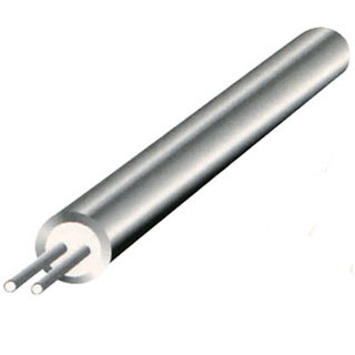 China Mineral Insulated Thermocouple Cable Diameter 0