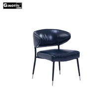 Modern wholesale restaurant dining chair