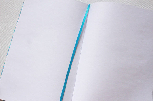 moleskine notebook (9)