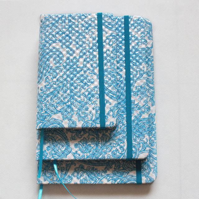 moleskine notebook (1)