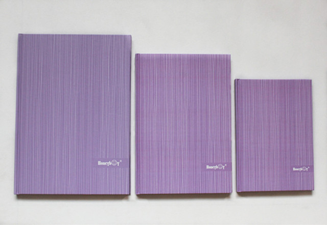 note books-hard cover (13)