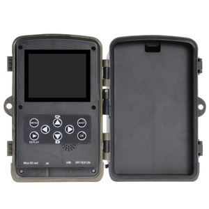 Hunting Camera HC-03 update version
