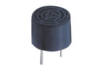 Ultrasonic Sensor 16mm 25kHZ-USO16T/R-25MP