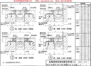 04CJ01-1-7