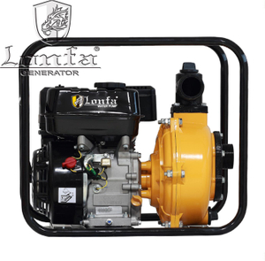 2 INCH LONCIN TYPE HIGH-LIFT WATER PUMP