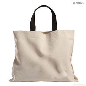 Shopping bag (81)
