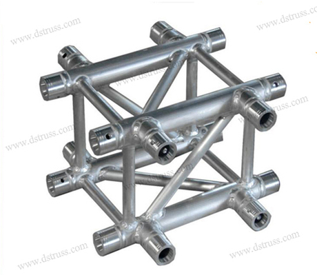 Aluminum Alloy Four-sided joints