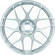 W90731 AFTERMARKET Alloy Wheel / Wheel Rim for HRE