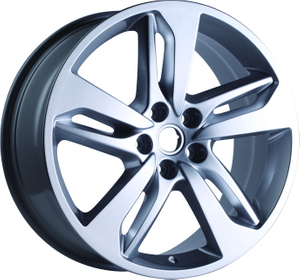 W0325 Replica Alloy Wheel / Wheel Rim for land rover