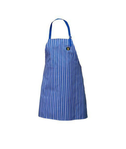 Chef Apron Kitchen Butcher Cooking BBQ Catering Unisex