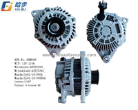 Alternator -for Mitsubishi IR/If 12V 110A LESTER 11267 A003TJ2391