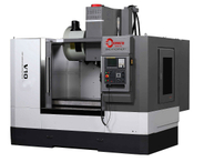 V10 VERTICAL MACHINING CENTER