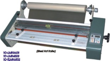 Single Side Hot Laminator (YD-LMR360S/YD-LMR450S/YD-LMR650S)