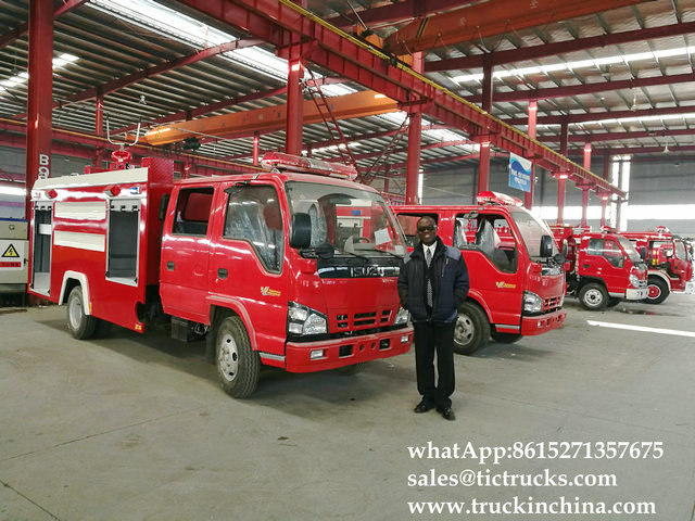 truck-in-china-18-factory-export.jpg