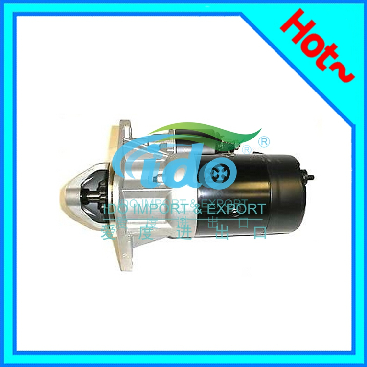 Land Rover Discovery 3 4 Air Compressor Pump Oilless Oe: Car Starter For Land Rover Range Rover 1994-2002 NAD500210