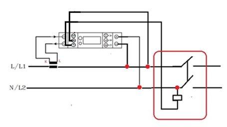 EM115-Mod-DO 6.jpg