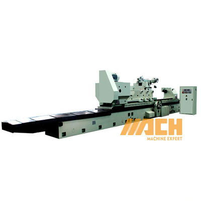 M1380 Precision Large External Cylindrical Grinding Tool