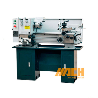 CZ1224G Professional Cheap Small Bench Lathe Machine