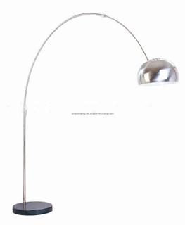 Floor Lamp (OL252)