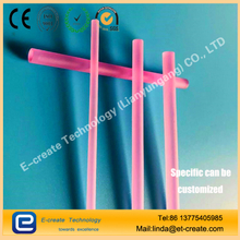 Laser rod, YAG crystal rod, laser welding, laser cutting machine laser rod