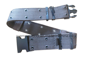Army PP Belt
