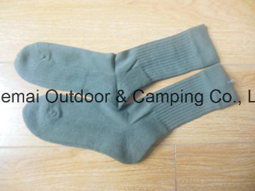 Army Combat Tactical Military Summer Socks