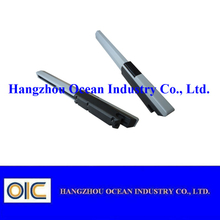 OIC-EB-900 Sliding Door Motor