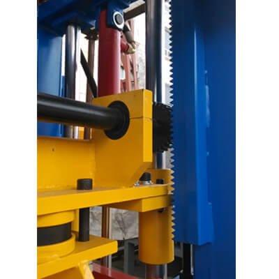 QTY6-15 block making machine price.jpg