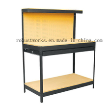 Heavy Duty Work Bench with Drawer (WB006)