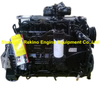 DCEC Cummins QSC8.3-C260-30 Construction diesel engine motor 260HP 2200RPM