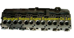 Cummins 6CT Cylinder head 3973493 engine parts