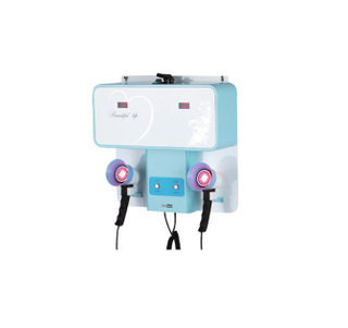 Hospital Nebulizer Endow-500s Convenient to Install on The Wall