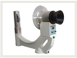 Medical Instrument Portable X-ray Fluoroscopy