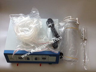 Medical Surgical Endoscopy Pump