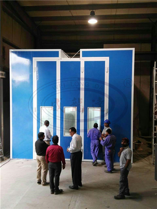 spray booth for sale Jordan.jpg