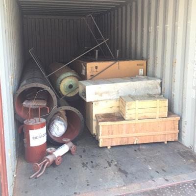4ton-oil-steam-boiler-delivery-to-Egypt-1.jpg
