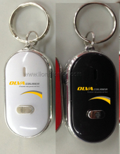 Olva Courier Promotional Gift Key Finder